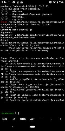 Screenshot_20210804-054424
