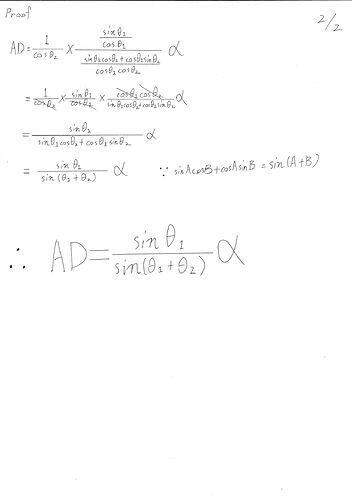 MX-M264FP_20210617_110212_005 - コピー