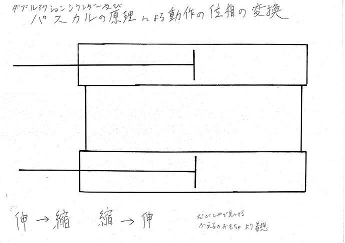 MX-M264FP_20210603_172030_003
