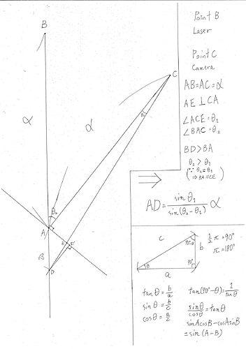 MX-M264FP_20210617_110212_006 - コピー