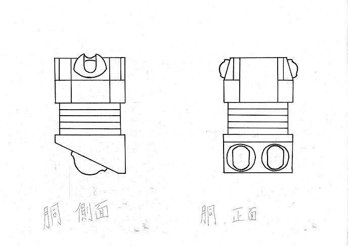 MX-M264FP_20210603_172030_007