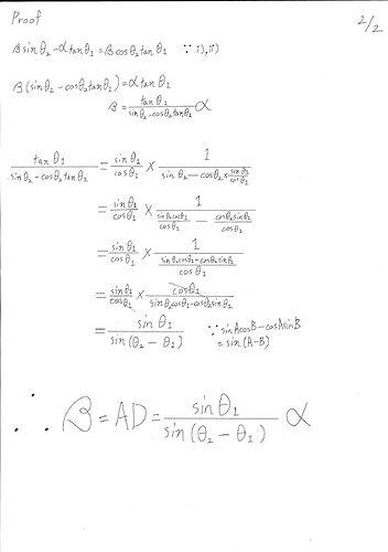 MX-M264FP_20210617_110212_008 - コピー