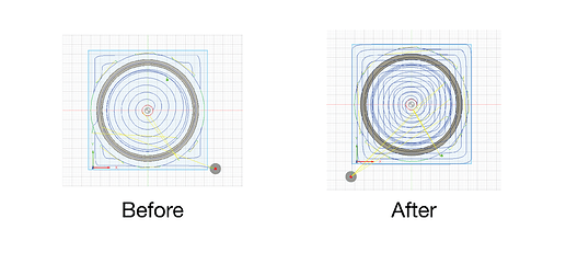 cut_path_before_after-01