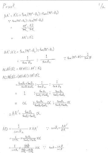 MX-M264FP_20210617_110212_004 - コピー