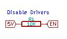 Screenshot_2021-06-26 Arduino-CNC-Shield-Scematics-V3 XX_ jpg (JPEG 画像, 1224x801 px)